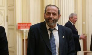 Наркоскандал депутата Резника толкает оппозицию к новым нападкам на Смольный