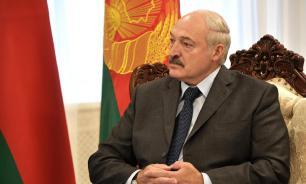 Лукашенко может отправить правительство в отставку из-за коронавируса