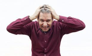 Пандемия COVID-19 вызвала всплеск психических расстройств