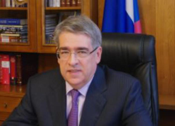 Чехия потребовала от России денежную компенсацию из-за взрывов во Врбетице