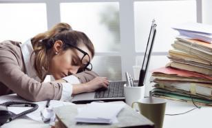 Биохимики рассказали, как мигрень спасает от диабета