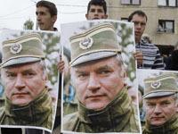 Суд Сербии отклонил апелляцию защиты Младича на решение о его отправке в Гаагу.