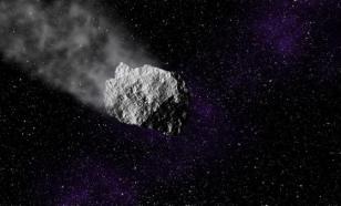 Астероиды: какую опасность они несут землянам