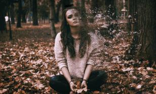 Невролог Гайворонская рассказала, как избавиться от осенней депрессии