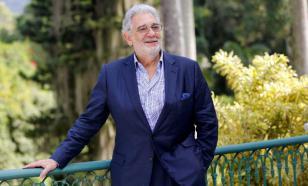 Пласидо Доминго признал обвинения в домогательствах и извинился