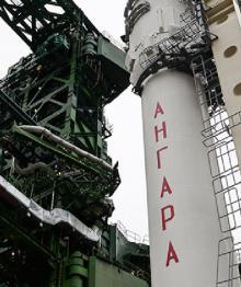 В двигателях новой российской ракеты нашли опасный дефект