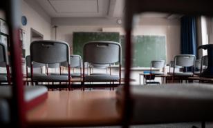 Школа онлайн-режима - будет ли толк?