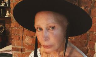 Актриса Татьяна Васильева сдала тест на коронавирус