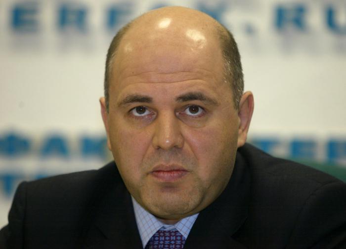 Премьер-министр России посетит Белоруссию