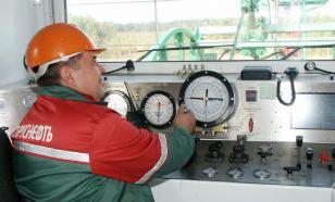 Эксперты считают, что общенациональной забастовки в Белоруссии не получилось
