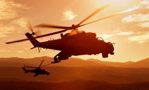 Россия никогда не узнает, как погибли её пилоты в Армении