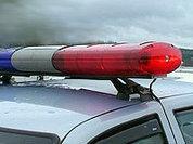 Милицейский пост в Дагестане взорвали бомбой в 100 килограммов тротила