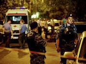 Теракт в Грозном устроил брат смертника