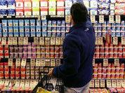 Поставки продовольствия в Россию из Ирана возобновятся в январе