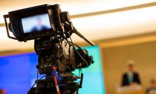 Чиновников собираются сажать за самопиар в СМИ