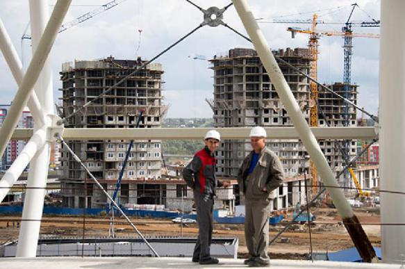московским-стройкам-не-хватает-50-тыс-специалистов