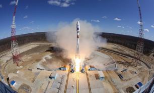 На Курильских островах предложили построить космодром