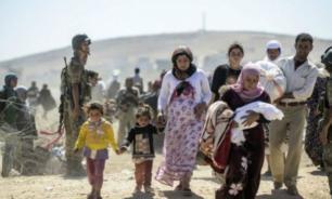 Focus Online: Европа собрала миллиарды на помощь Сирии, а Россия не платит ни копейки
