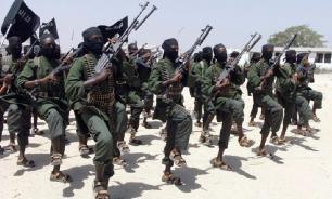 """Как минимум 61 человек погиб при теракте в Сомали в """"час пик"""""""