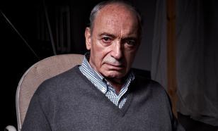 Валентин Гафт отметит 85-летний юбилей в кругу семьи