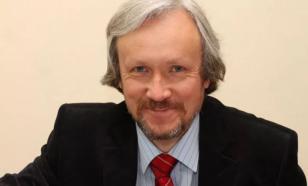 Эксперт Института стран СНГ: вопрос об отставке Лукашенко - провокация