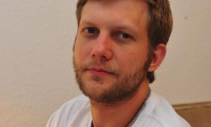 Борис Корчевников планирует остаться холостым