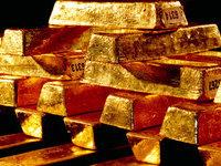 Золото обновило ценовой максимум.