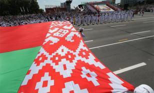 Белоруссия вводит безвизовый режим с ЕС, США и Японией