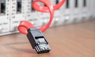 МИД РФ: самоизоляция усиливает зависимость общества от Интернета