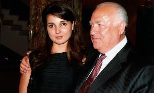 Внучка Черномырдина незаконно получила два дома на Рублевке