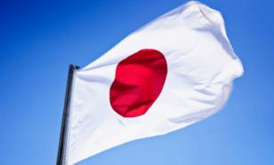 """""""Япония моргнёт первой"""": жители страны обсуждают островной спор с КНР"""