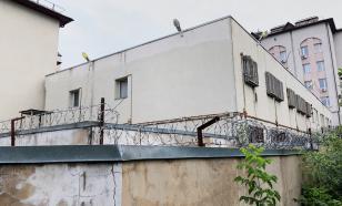 МВД выплатит миллион рублей за помощь в поимке сбежавшего из ИВС Мавриди