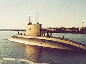 """""""Звездочка"""", ремонтировавшая затонувшую индийскую  подлодку, отрицает свою вину в катастрофе"""