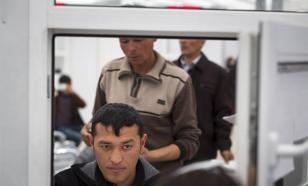 Мигранты: помощники или конкуренты?— Прямой эфир Pravda.Ru