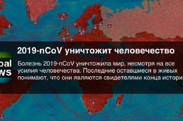 Как коронавирус уже изменил жизнь россиян