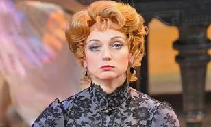 Актриса Ольга Пашкова скончалась отнеизлечимой болезни