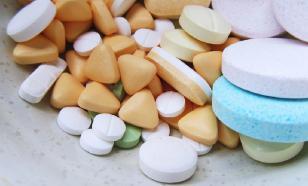 Антидепрессанты способны изменить наш мир