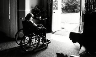 Считать инвалидов нам пока еще рано - мнение