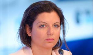 Симоньян: YouTube стал главным телеканалом России