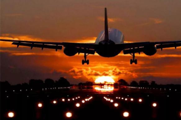В Госдуме намерены разработать программу развития пассажирской авиации