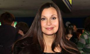 Ольга Орлова раскрыла секрет о своей внешности