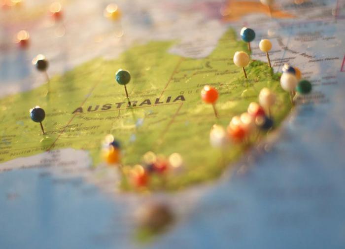 Австралийский банк Westpac заплатит штраф за финансирование террористов