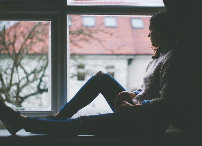 Психолог объяснила, как избежать весенней депрессии