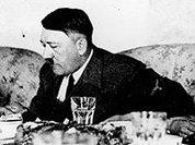 """Французские СМИ назвали украинский конкурс """"Мисс Гитлер"""" российским"""