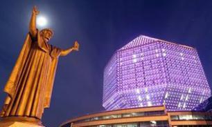 России и Белоруссии нужна единая виза — мнение
