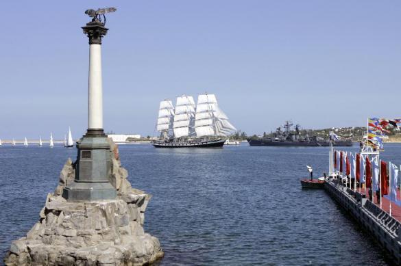 Скидки на недвижимость в Крыму перед НГ достигают 20%