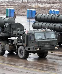 Вместо С-400? Госдеп одобрил продажу Турции Patriot