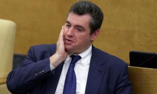 Слуцкий прокомментировал слова Волкера о сотрудничестве с Украиной