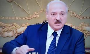 Лукашенко: получить всё и не менять за это ничего