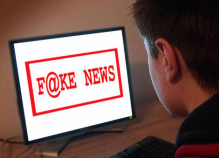 """RFI и """"Новая газета"""" могут ответить в суде за фейки о ситуации в ЦАР"""